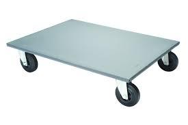 wielen voor meubel rollers en meubelhondjes