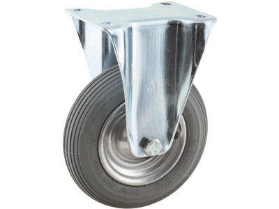 bokwielen 200 mm luchtbanden