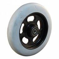 rollator wielen
